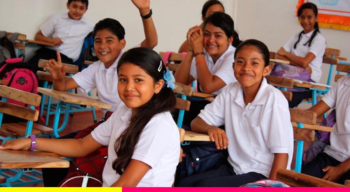 Nueva Estrategia Educativa (2011- 2012), Batalla por el Sexto Grado.