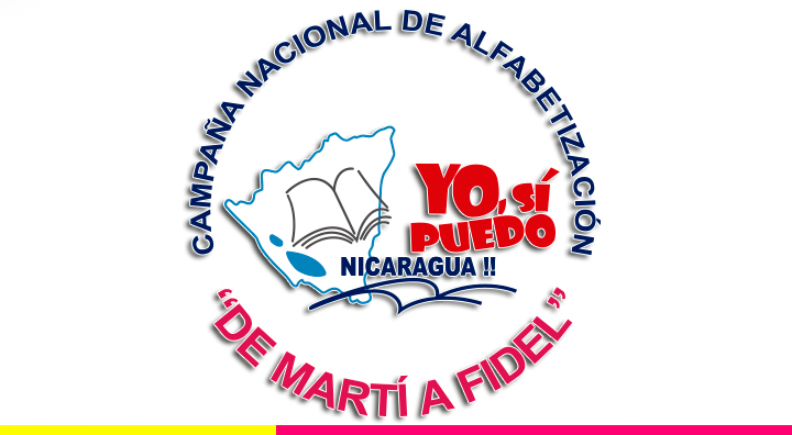 """Estructura de la CNA """"De Martí a Fidel"""" a Nivel Nacional"""