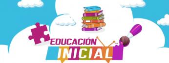 Educaccion Inicial