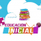 Educaccion Inicial