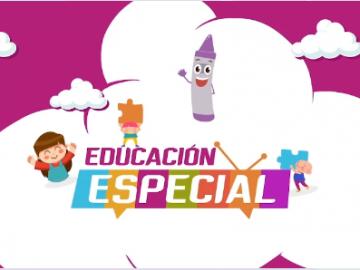 educacion especial 02