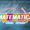 matematica 10 grado