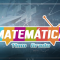 matematica 11 grado