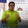 lengua y literatura 4 a 6to grado