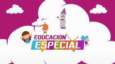 educacion-especial-1024×575