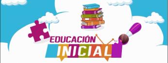 educacion-inicial