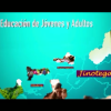 educacion-jovenes-y-adultos-1024×572