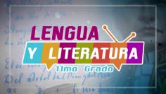 lengua-11-1024×575