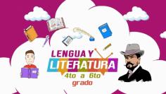 lengua-4-a-6-1024×575