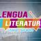 lengua-7-mo-1024×574