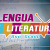 lengua-8-1024×576