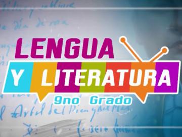 lengua-9-1024×576