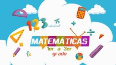 matematica-1-a-3-grado-1024×574