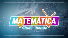 matematica-10-1024×573