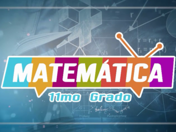 matematica-11-1024×573