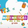 matematica-4-a-6-1024×574