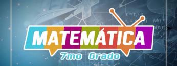 matematica-7-1024×575