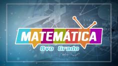 matematica-8-1024×573