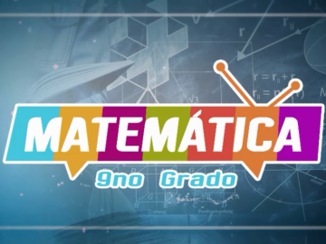 matematica-9-1024×575