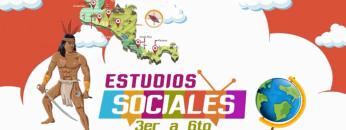sociales-3-a-6-1024×577