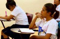 clase 11 Family members possessive adjectives 7th grade 1st semester