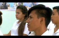 clase 19 Nicaraguan Culture part 4 Nicaraguan legends part 2 La Carretanagua 10th grade 1st semester