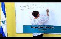 TELECLASES | 5 julio 2020 Educación Secundaria a Distancia en el Campo y Educación de Jóvenes y Adultos