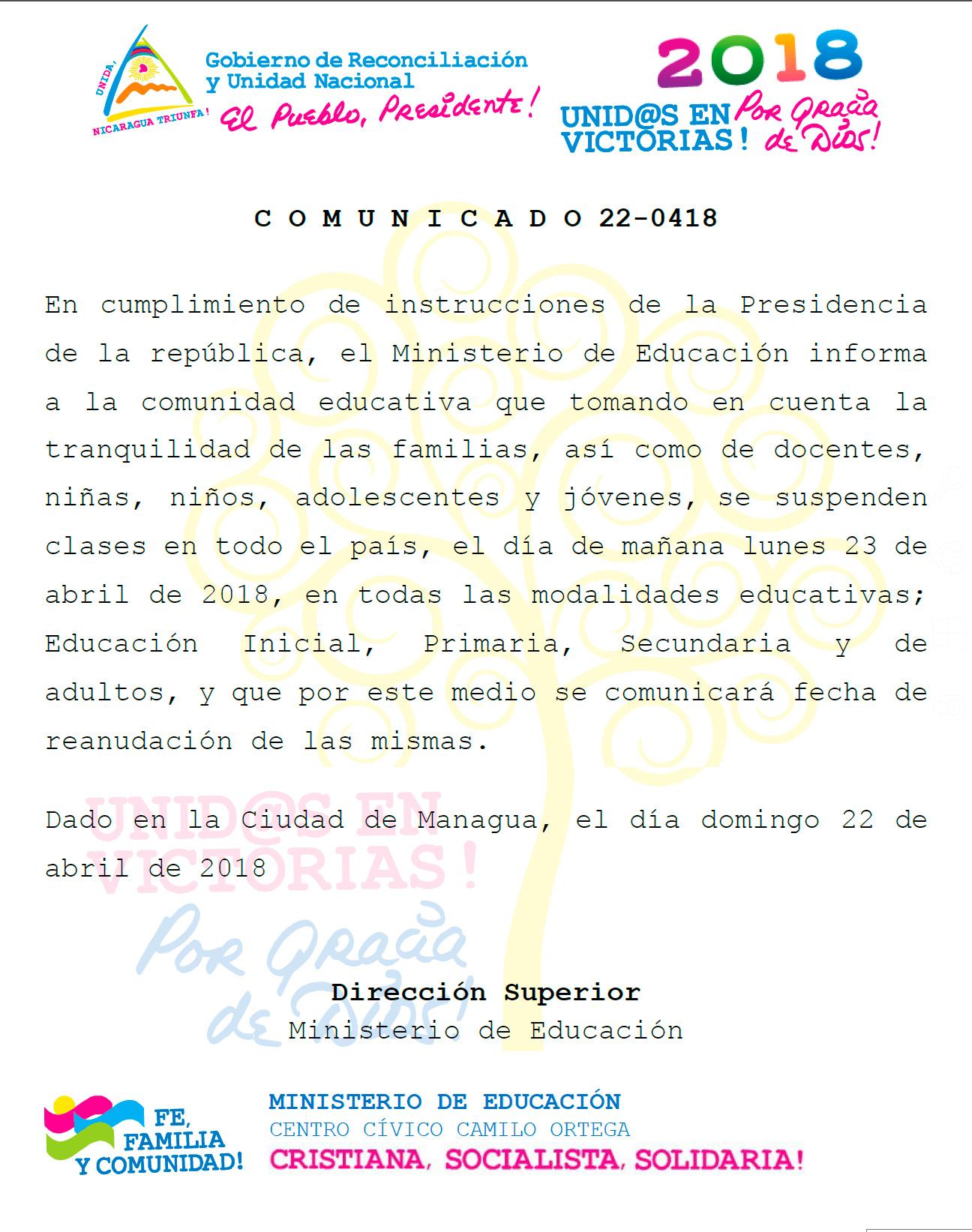 Dorable Reanudar Muestra Del Propietario Del Negocio Colección de ...