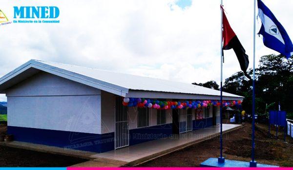INAUGURACIÓN-CENTRO-EDUCATIVO-LA-UNIÓN-3