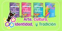 arte-y-cultura-200x100