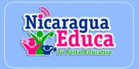 nicaragua educa