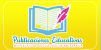 publicaciones educativas