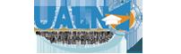 UALN-SITIO