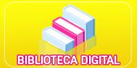 biblioteca-200x100-1