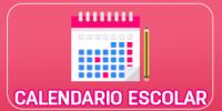 calendario-escolar-200x100-1