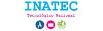 inatec-1
