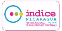 indice-nicaragua-dos-1-200x100-1