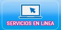 matricula-en-linea-200x100-1