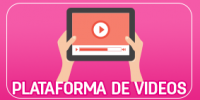 plataforma-de-videos-1-200x100-1