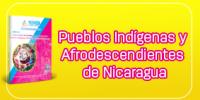 pueblos-indigena-200x100-1
