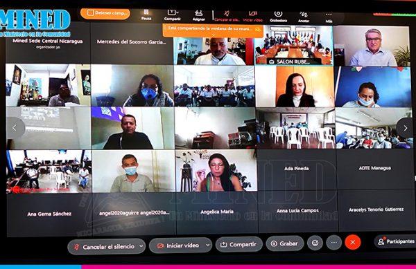 Foro-virtual-Habilidades-Socioemocionales5,-febrero2021